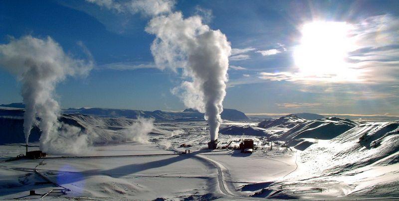 geotemikus energia