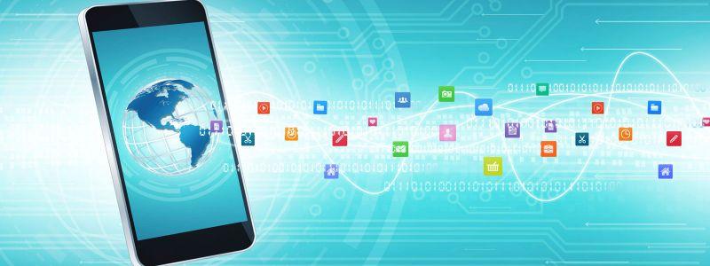 mobil kommunikacio