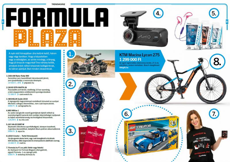 plaza-2019-06