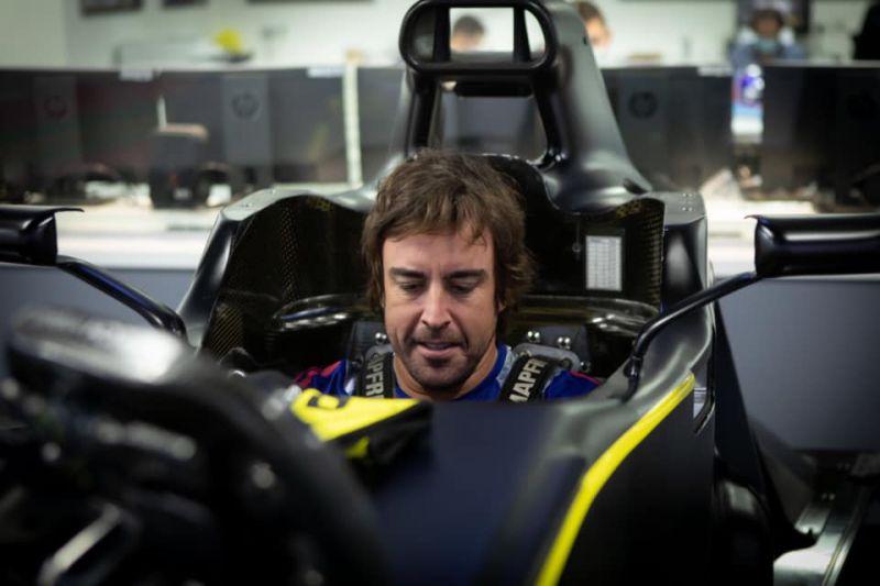 Alonso01