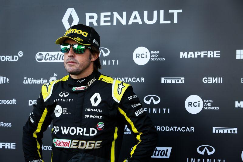 Alonso02